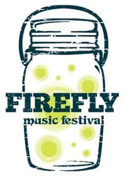 Bassnectar at Firefly Music Festival - Vava Voom Tour 2012