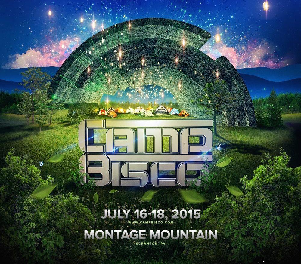 2015.07.16-18 - BASSNECTAR IN SCRANTON, PA @ CAMP BISCO