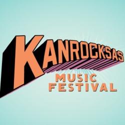 Kansas Rocks