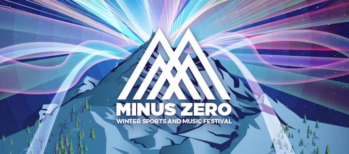 MINUS ZERO 2017 (STRATTON MOUNTAIN RESORT, VT)