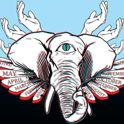http://www.bassnectar.net/wp-content/uploads/NYE-Elephant.jpg