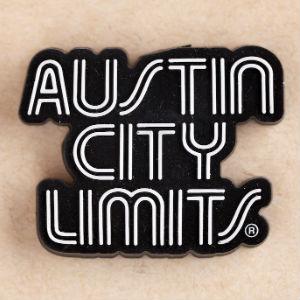 Austin City Limits 2012