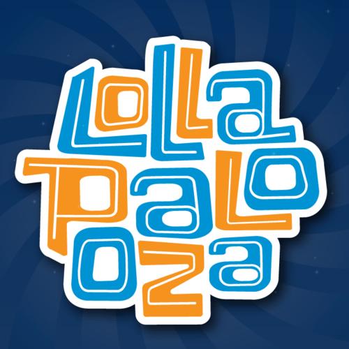 Bassnectar @ Lollapalooza