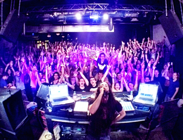 bassnectar-family-photo-hamburg
