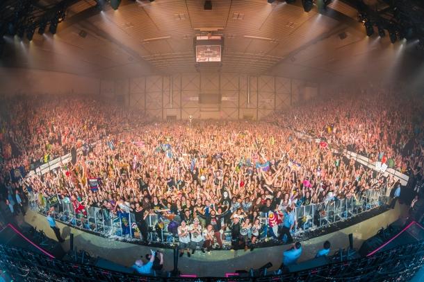 Grand Rapids, MI 10/29/16