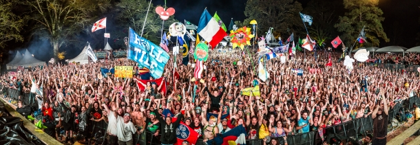 TomorrowWorld 9/26/15