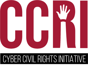 Cyber Civil Rights Initiative