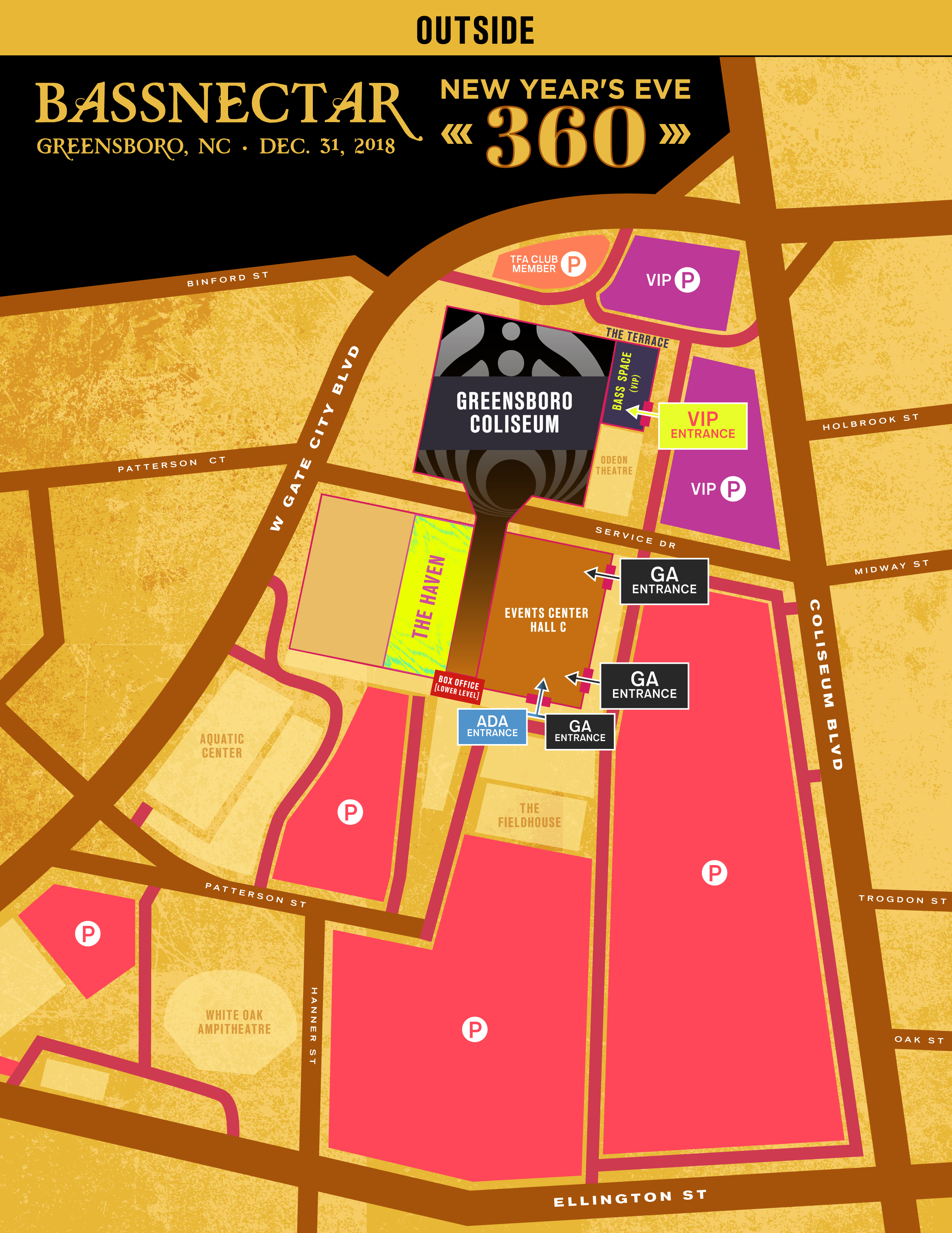 NYE360 Map - Outside