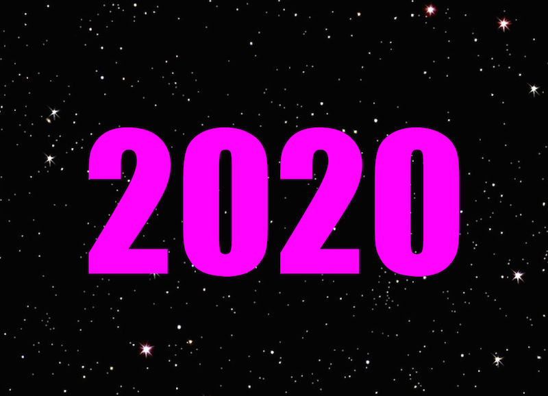 Bassnectar - 2020 Events Update