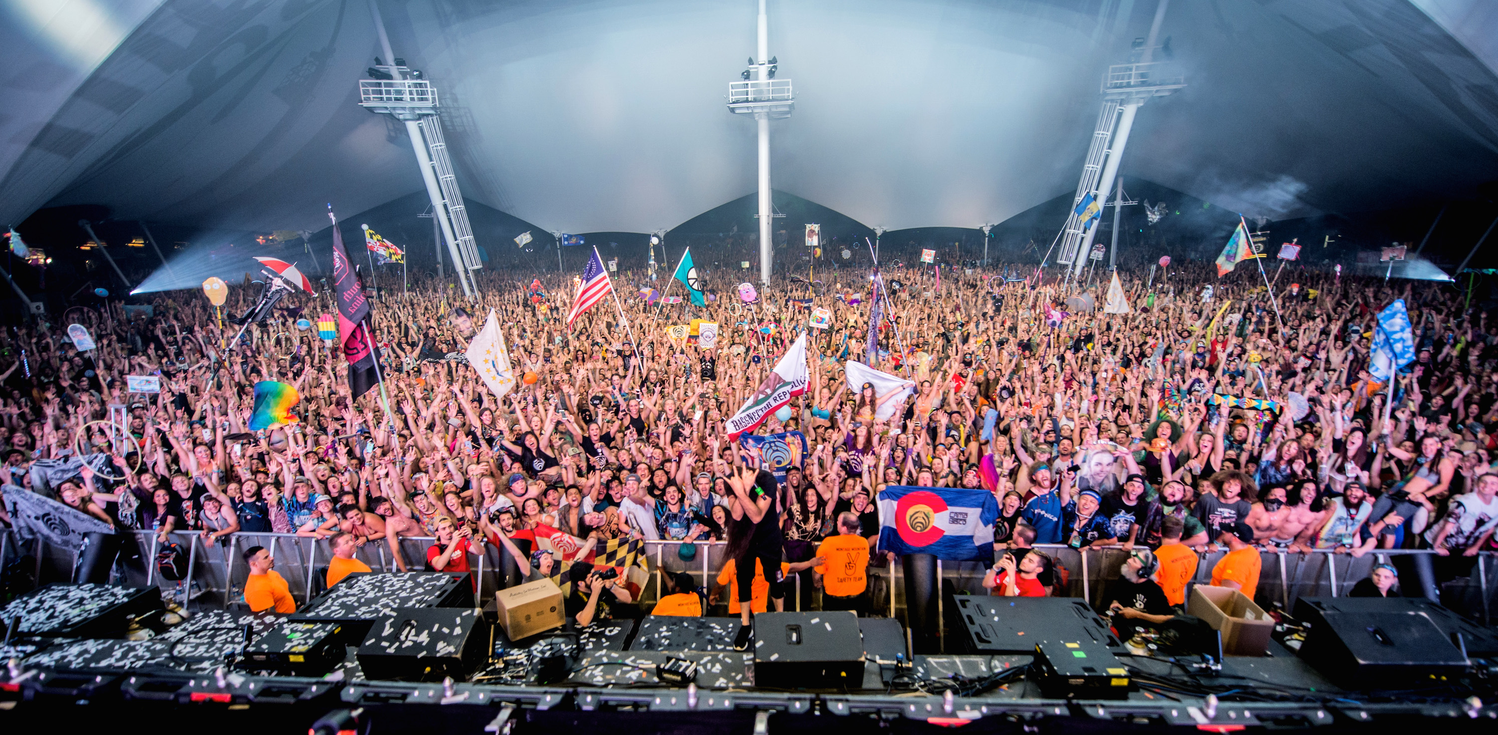 CAMP BISCO 2017 FAMILY PHOTO