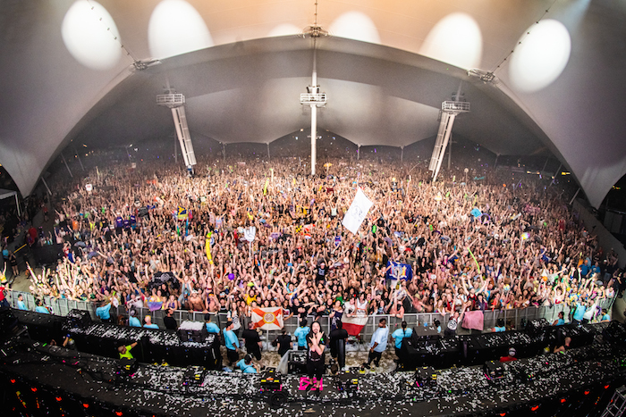 CAMP BISCO 2019 FAMILY PHOTO