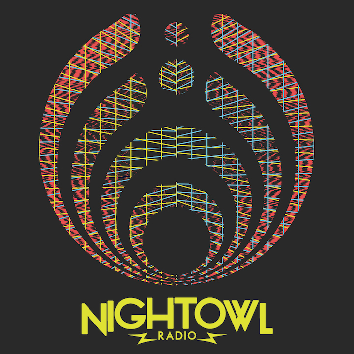 Bassnectar - Night Owl Radio Episode 057