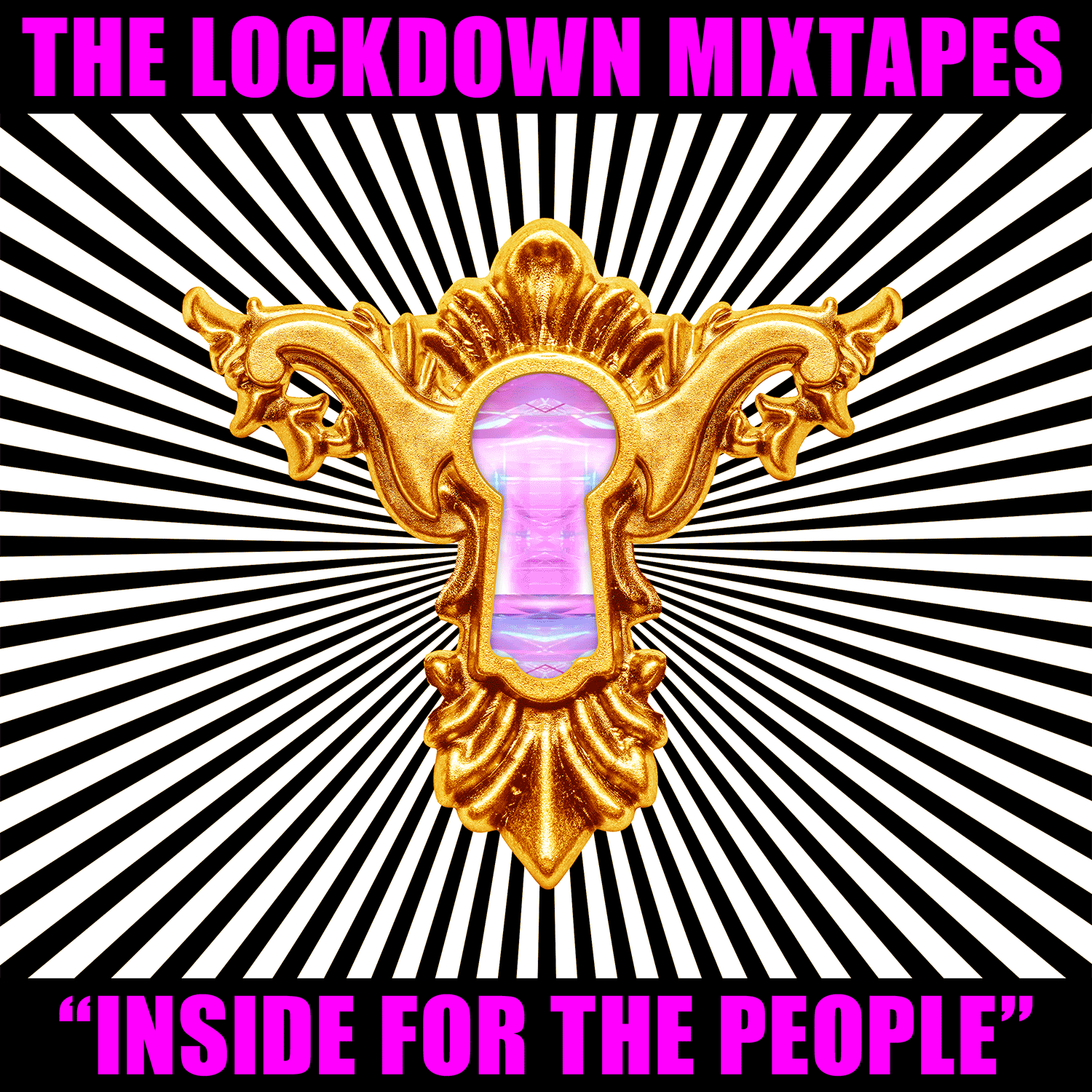 Bassnectar-The-Lockdown-Mixtapes-Inside-For-The-People