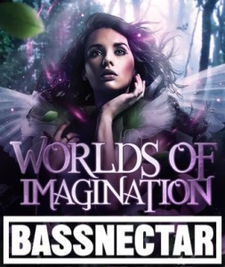 Bassnectar-WorldsOfImagination
