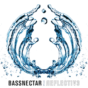 Bassnectar - Reflective Part 3