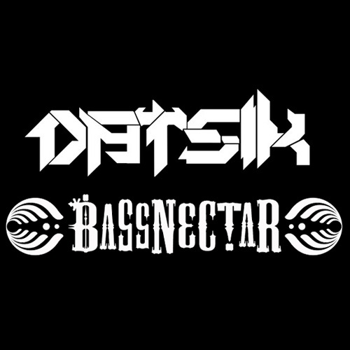 Datsik and Bassnectar