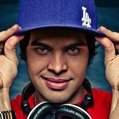 Datsik