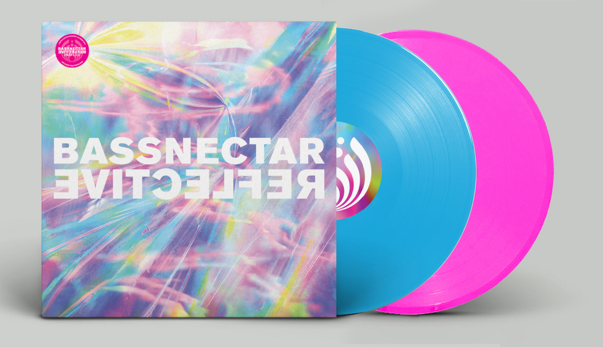 REFLECTIVE VINYL IS HERE!