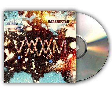 VAVA VOOM - CD + DIGITAL
