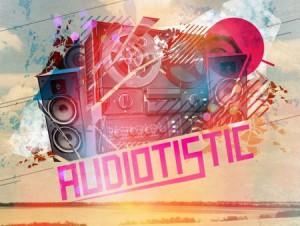audiotisticbanner