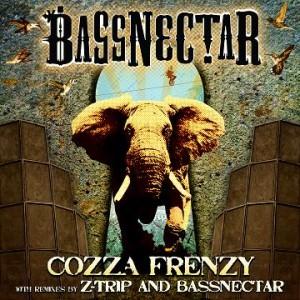bassnectar-cozzasm