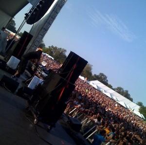 bassnectar2009acl