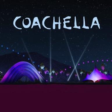 Bassnectar Coachella 2013