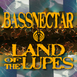 Land of the Lupes