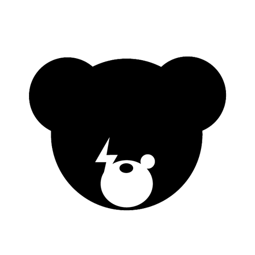 Bare Logo